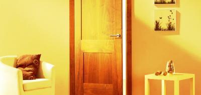 Puertas de interior j cano alonso - Puertas macizas interior ...